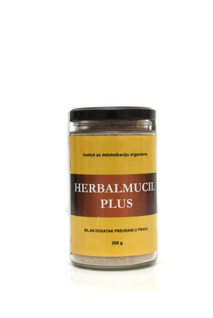 detoksikacija_organizma_herbal_mucil